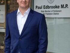 paul-edbrooke-003-233x349